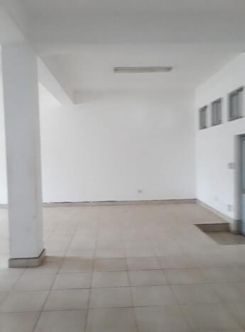 casablanca internal ground floor supermercado for sale